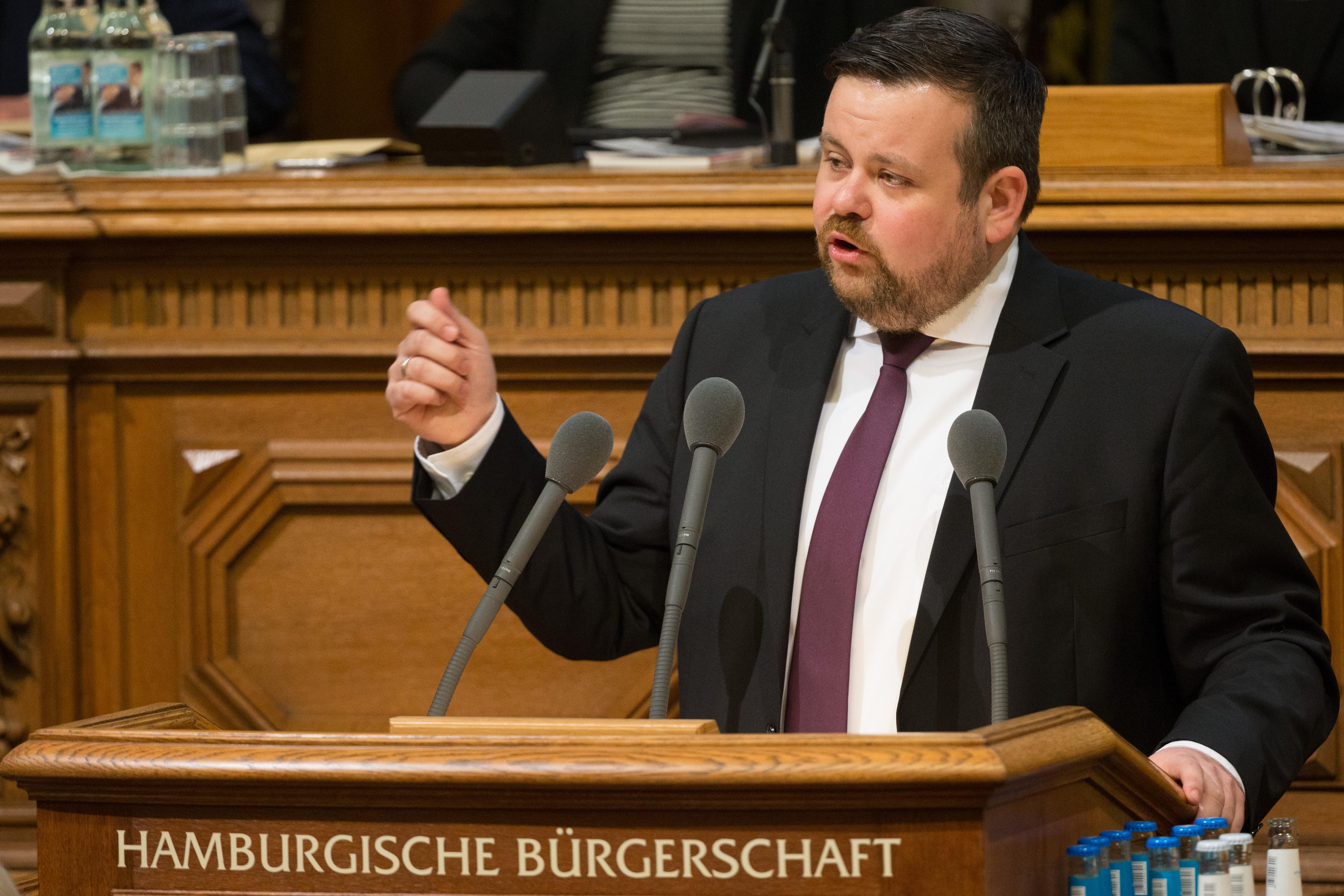 partnersuche hamburg kostenlos Duisburg