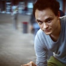 Alexander Tieg
