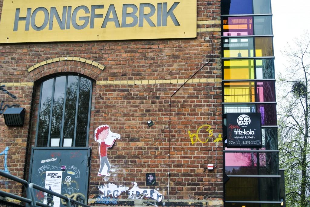 Cafe-Pause-Wilhelmsburg