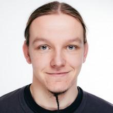 Justus Ledig