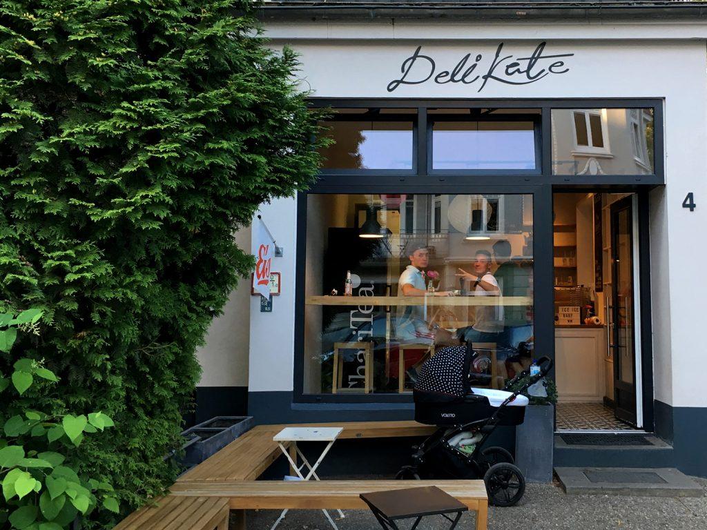 DeliKate Eppendorf Orte Hoch 3