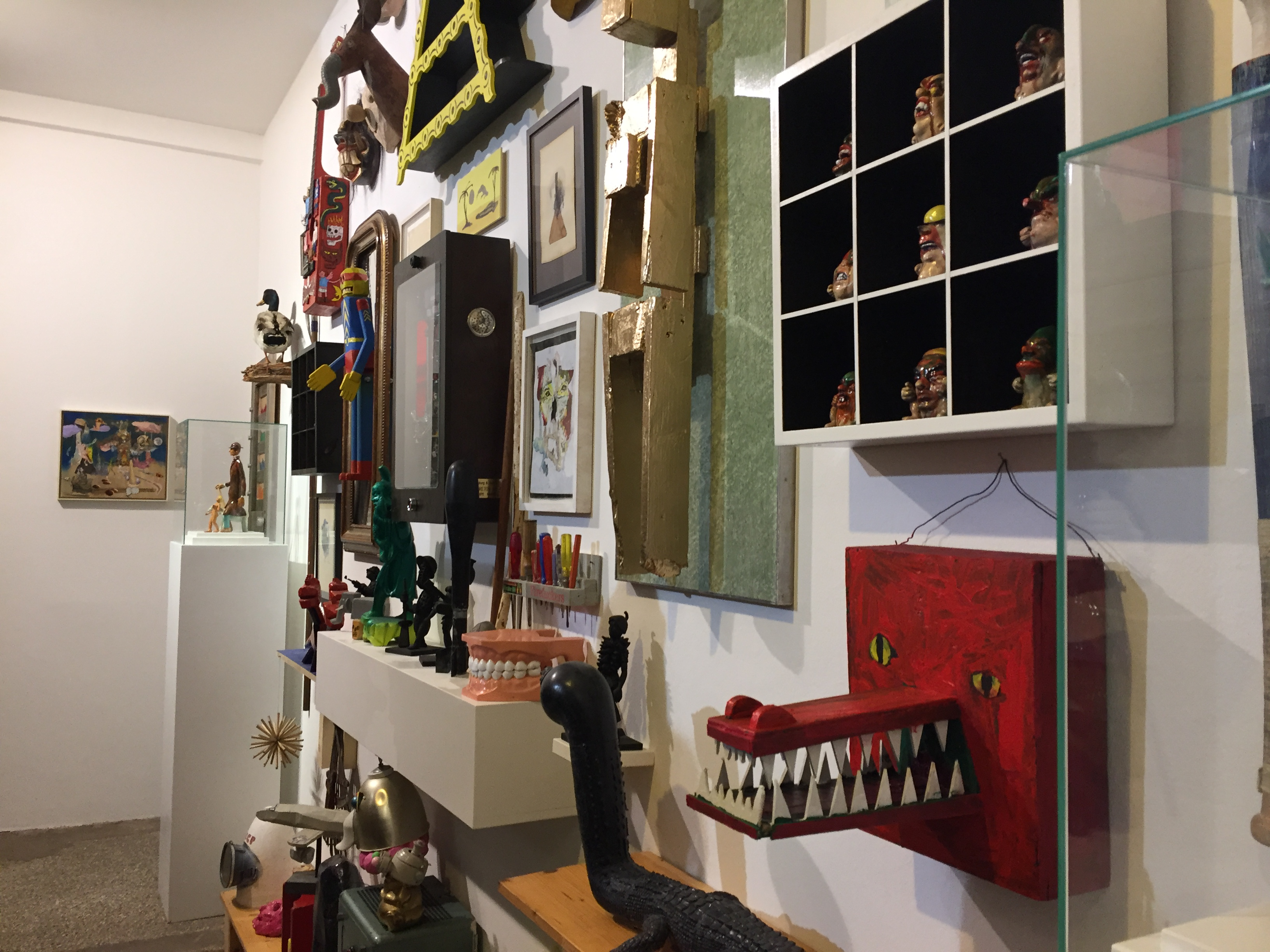 Interior Design Studium Hamburg interior design studium hamburg tour cus hamburg interior