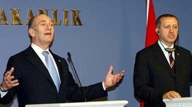 _19591_Olmert_Erdogan.jpg