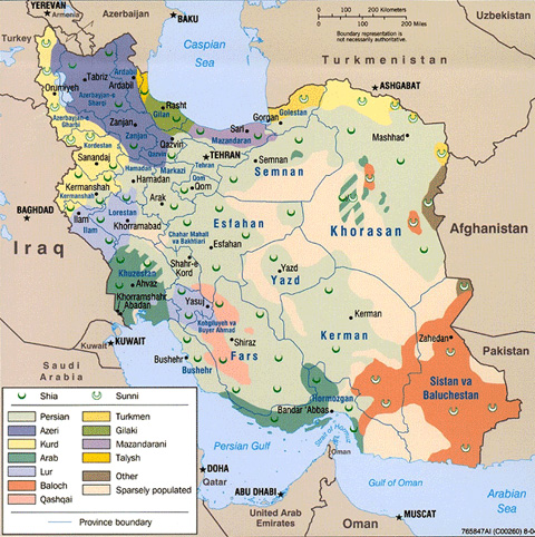 Iran_ethnic_map.jpg
