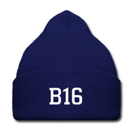 b16.jpg
