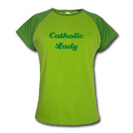 catholic.jpg