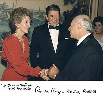 Reagans.jpg