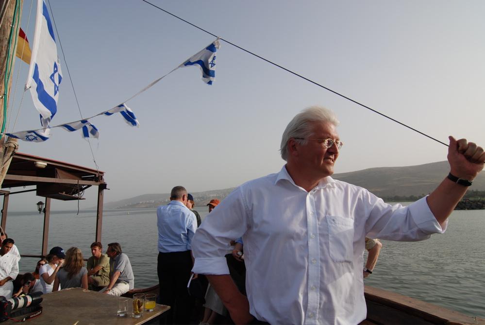 steinmeierboot.jpg