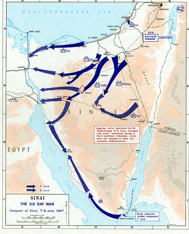 1967_Six_Day_War_-_conquest_of_Sinai_7-8_June.jpg