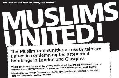 muslims-united-2.JPG