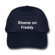 shamefreddycap.jpg