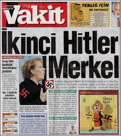 Vakit-Merkel-artikel.jpg