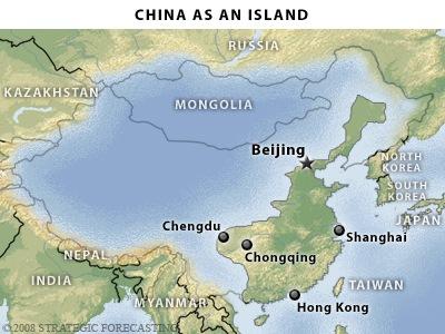 china_2d00_island_2d00_400_5f00_2.jpg