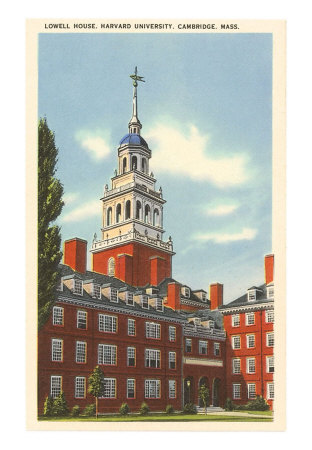 ma-00098-clowell-house-harvard-university-cambridge-massachusetts-posters.jpg