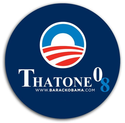 obama-is-that-one-logo.jpg