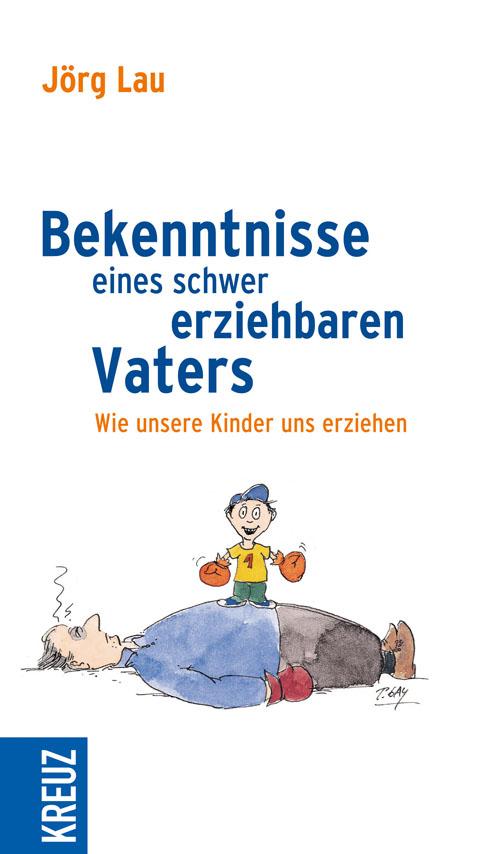 coverbuchkreuz
