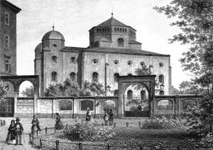 alte_synagoge_dresden_1860