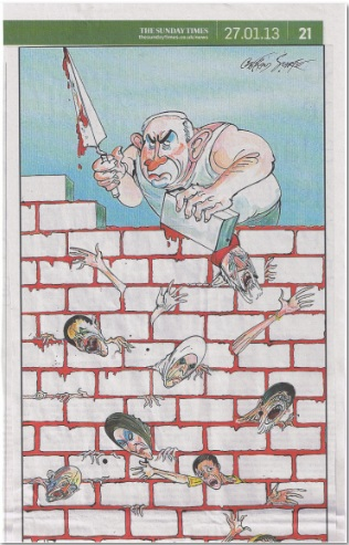 Cartoon-Sunday-Times