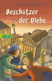 Carlsen Verlag