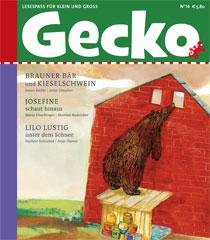 gecko-cover