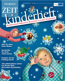 Cover-Kinderheft-210