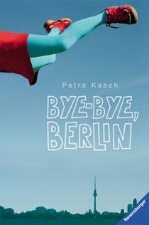 Ravensburger Verlag