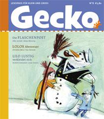 gecko-cover-1-2010