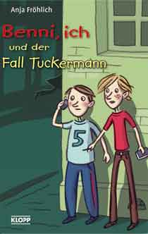 Abbildung: Erika Klopp Verlag