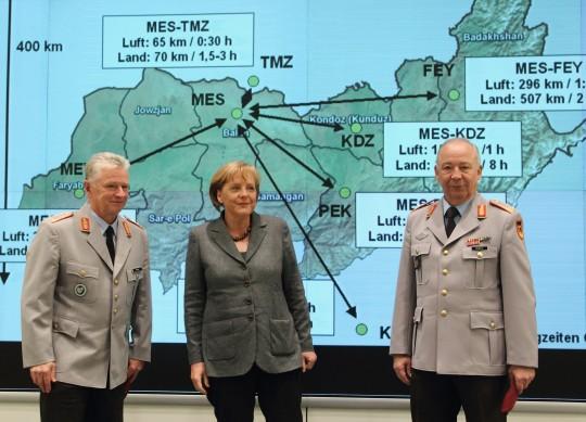 Aha Der Woche Bundeswehr Kinderzeit Blog