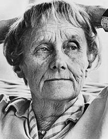 Kinder Astrid Lindgren