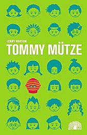 Buchtipp Das Geheimnis Der M Tze Kinderzeit Blog