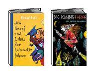 """Darf in Kinderbuch-Klassikern das Wort """"Negerlein"""" vorkommen?"""
