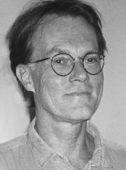 Nordqvist_Sven