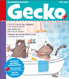 gecko_0113
