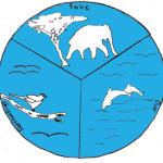 logo_thunfisch
