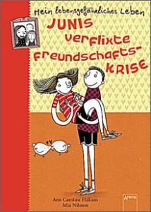 © Arena Verlag
