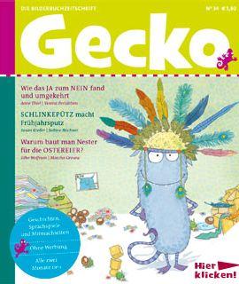 cover-gecko-34