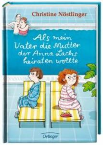 © Oetinger Verlag