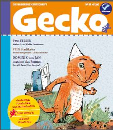 gecko35