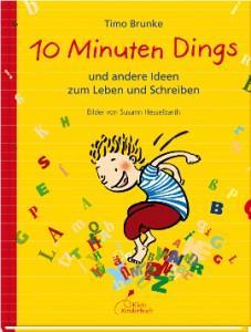 © Klett Kinderbuch
