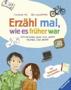 © Ravensburger Buchverlag