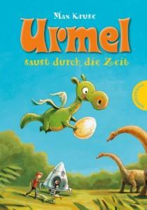 © Thienemann Verlag
