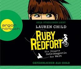 rubyredford