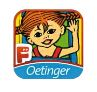 pippi app