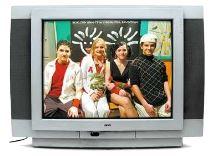 2004: Nach 300 Folgen kommen neue Schüler nach Schloss Einstein