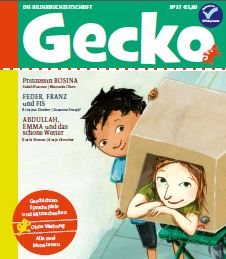 gecko37