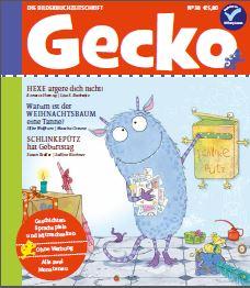 gecko38