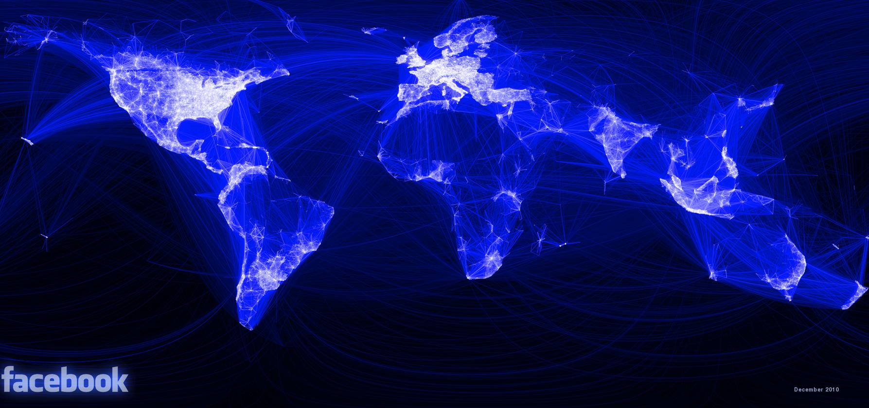 Partnersuche weltweit