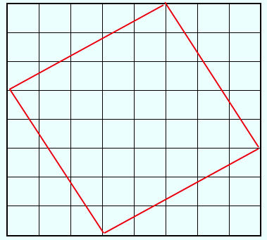 pythagoras im schach universum ticken quadrate anders. Black Bedroom Furniture Sets. Home Design Ideas