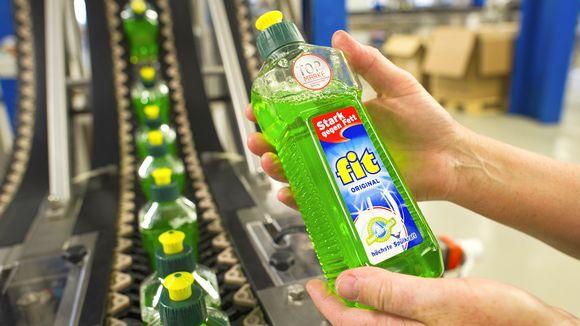 ostdeutsche-produkte-spuelmittel-fit-540x304